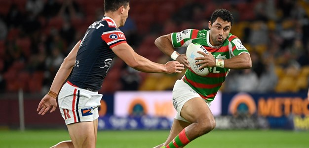 NRL Signings Tracker: All 16 Club Rosters