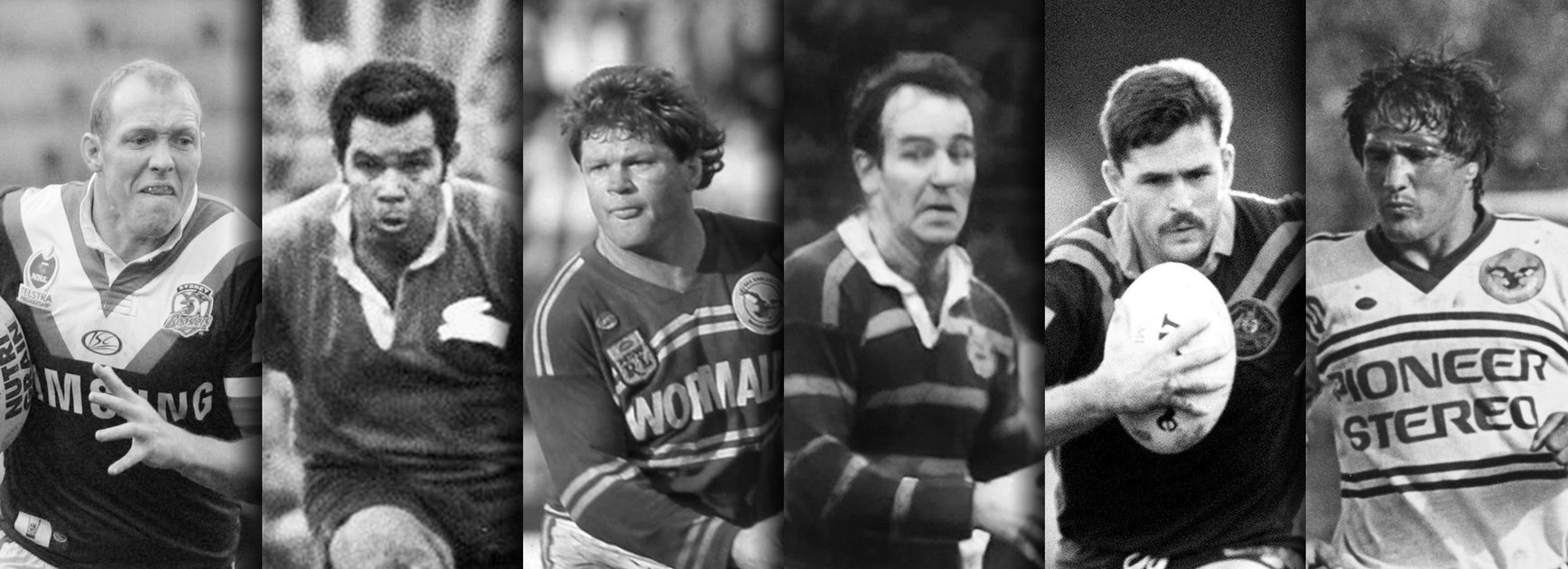 NRL Hall of Fame player nominees announced for 2019