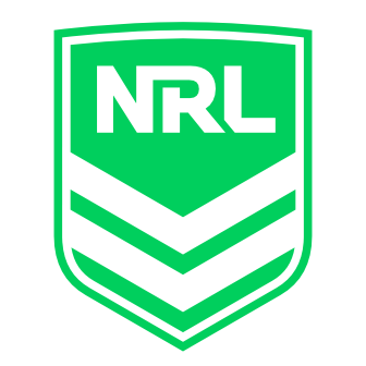 Territory Rugby League Stadium officially opened - NRL