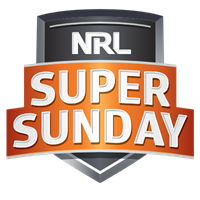 Super Sunday Football 2018