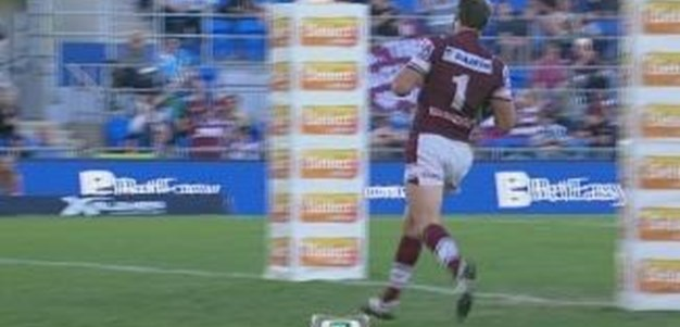 Rd 23: TRY Brett Stewart (56th min)