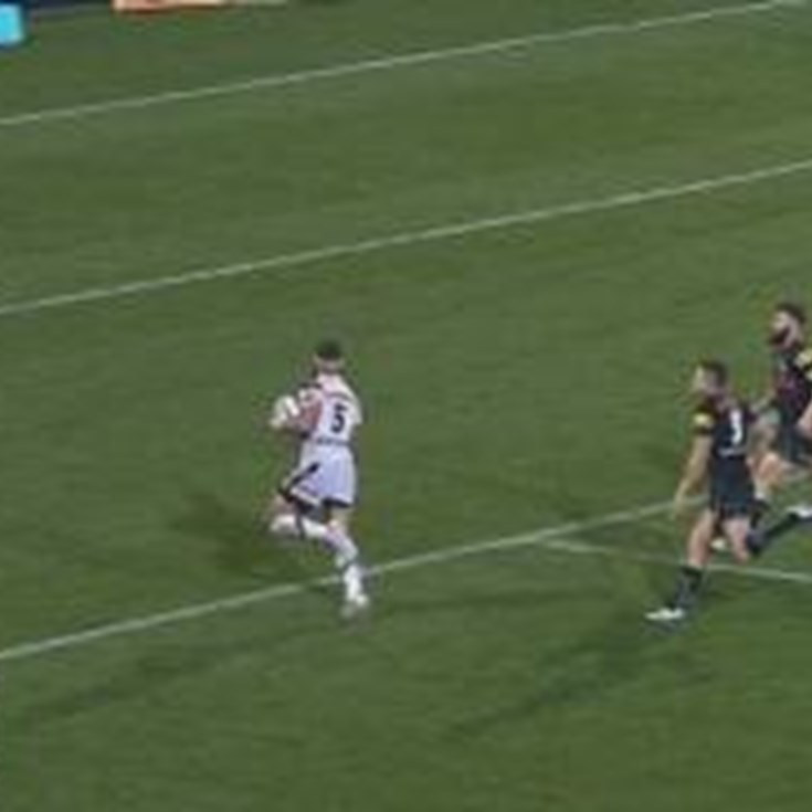 Rd 26: TRY Manu Vatuvei (42nd min)