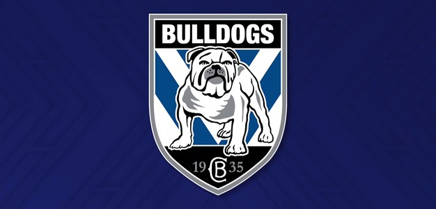 Soward's Say: Bulldogs in 2018