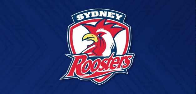 Soward's Say: Roosters in 2018