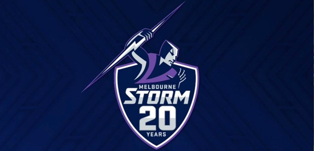 Soward's Say: Storm in 2018