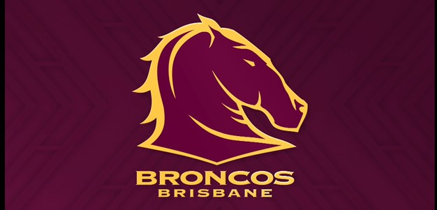 Soward's Say: Broncos in 2018