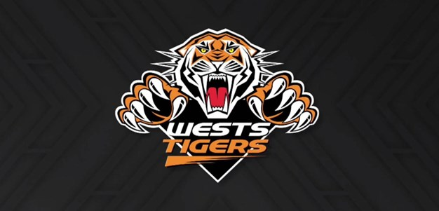 Soward's Say: Tigers in 2018