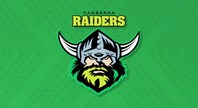 Soward's Say: Raiders in 2018