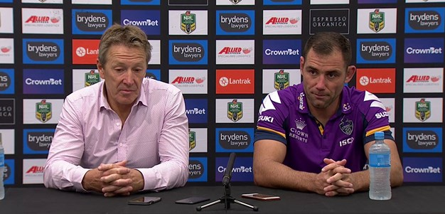 Smith refuses to change captaincy style