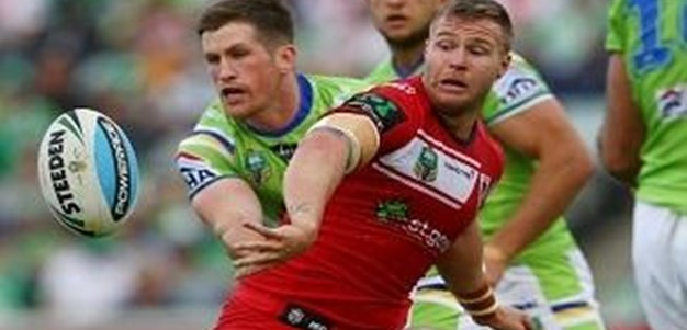 NRL Fantasy Review - Round 3