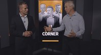 Coaches Corner: Edge defence and attack
