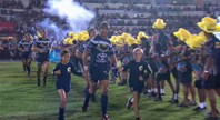 Full Match Replay: Cowboys v Storm - Round 12, 2018