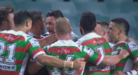 Will Sutton stay at the Rabbitohs?