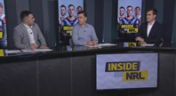 Inside the NRL - Episode 13