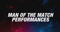 Top 5 Origin Man of the Match Performances