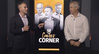 Coaches Corner: The rise of Kalyn Ponga