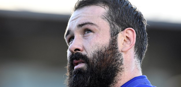 NRL Teams: Woods makes Sharks a premiership threat