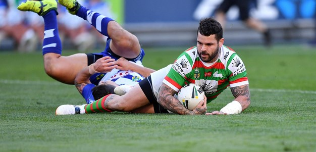 Rabbitohs try of the year?
