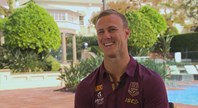 DCE dishes dirt on Maroons teammates