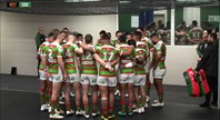 Full Match Replay: Wests Tigers v Rabbitohs - Round 19, 2018
