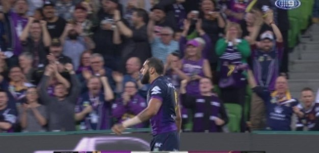 FW2: TRY: Josh Addo Carr (39th min)