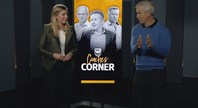 Coaches Corner: How coaching rumours/changes affect teams?