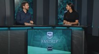 NRL Fantasy Review - Round 23
