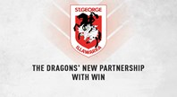 Dragons announce change of ownership