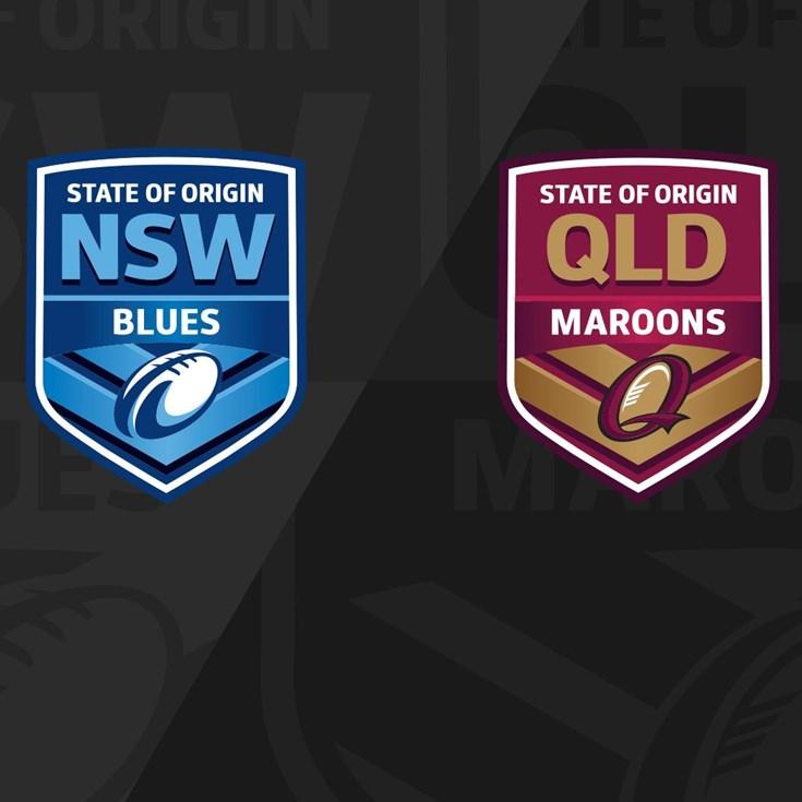 Warriors Vs Knights Live Stream Free: QLD U20s V NSW U20s