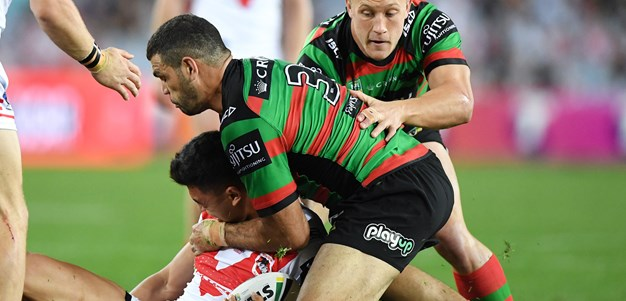 Inglis relieved after escaping suspension