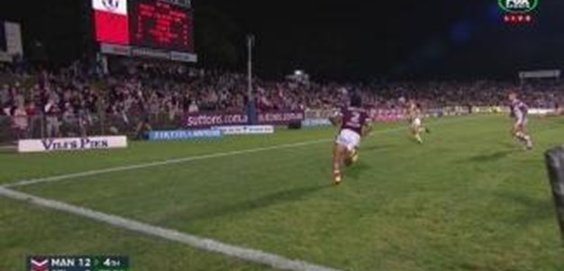 Rd 17: TRY Jorge Taufua (34th min)