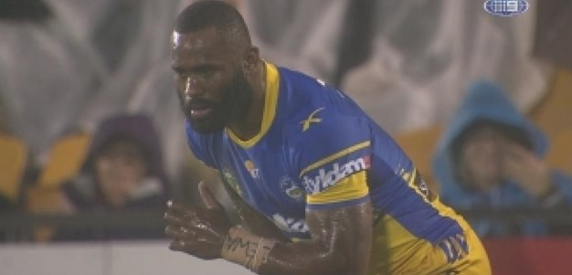 Rd 26: GOAL Semi Radradra (78th min)