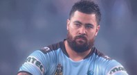The best of Fifita's 2018 season