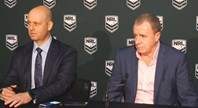 NRL to crack down on back-ended contracts