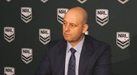Greenberg open to player trade windows