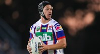 Buderus backs Ponga's switch to six