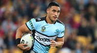 Greenberg disappointed to see Holmes go