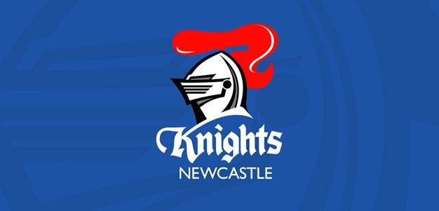 Soward's Say: 2019 Newcastle Knights