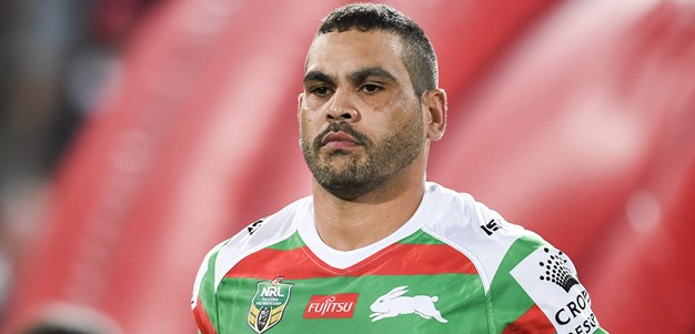 Rabbitohs season preview - NRL Teams