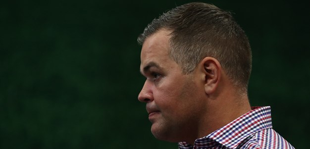 Rabbitohs hold no grudge towards Seibold