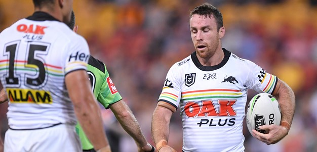 Maloney rubbishes release rumours