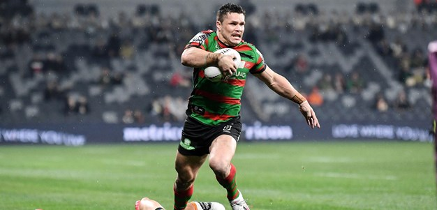 Extended Highlights: Rabbitohs v Wests Tigers