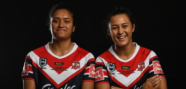 Hersday: Game day rituals