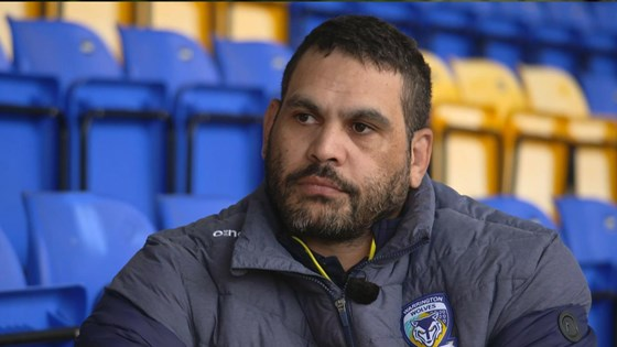 Inglis reveals his biggest fear about comeback