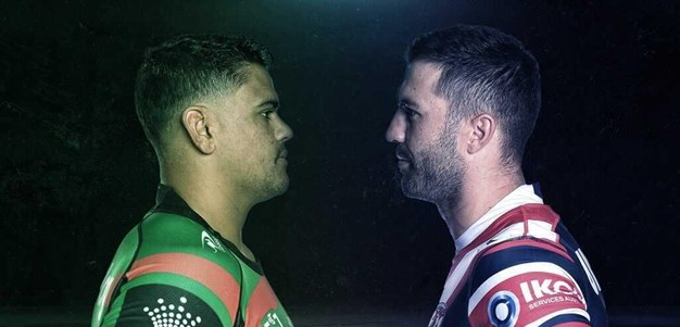 Breaking down the Latrell-Tedesco showdown