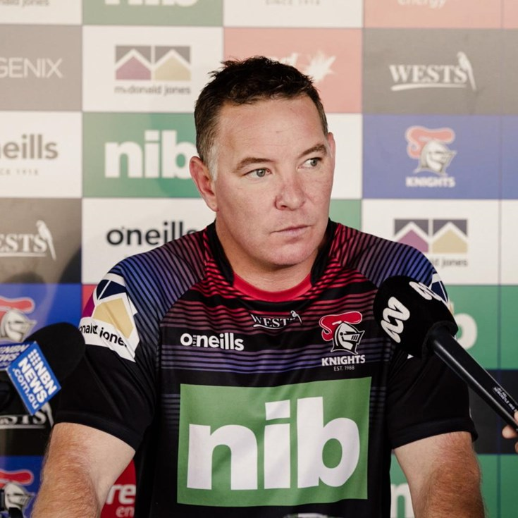 O'Brien wants more from the players