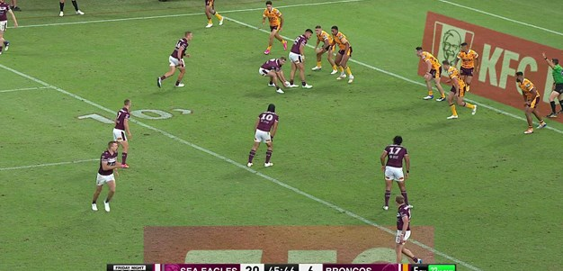 DCE kicks for a high-flying Saab
