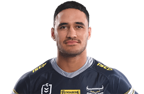 Photo of Valentine Holmes