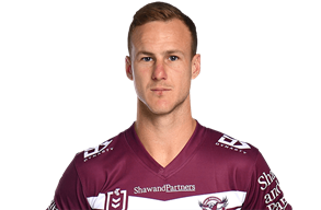 Photo of Daly Cherry-Evans