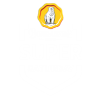 Super Saturday Football